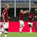 """ВИДЕО: Лудиот Милан за ПЕТ минути даде ТРИ гола и го """"расплака"""" Јуве"""