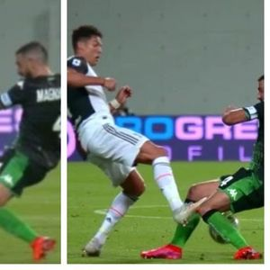Кога не му оди, Роналдо прави глупости – дали заслужи исклучување за овој старт?
