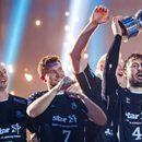 Кил го освои Суперкупот на Германија, во Дизелдорф уживаа 2.100 гледачи