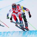 Зелден спремен за првата станица, почнува Светскиот Куп во алпско скијање