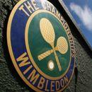 Откриен планот за организација на Вимблдон 2021