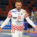 Шок за Хрватска: Лука Циндриќ го заврши СП 2021