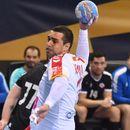 Маркоски: Мора да се подобриме ако сакаме победа со Чиле и следна фаза на СП!