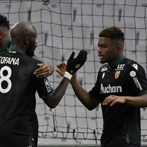 """ВИДЕО: Ленс го освои """"Велодром"""", Марсеј никако да победи во Лига 1"""