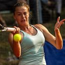 Ѓорческа ќе игра на силен турнир во Москва, во првото коло против Бронзети од Италија