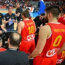 Тодоров: Нашата најголема победа е што никогаш не паѓаме, туку растеме се повеќе...