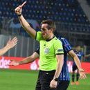 Гасп не можеше да поверува: Аталанта доби престрог црвен против Реал! (ВИДЕО)