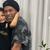 ФОТО: Емотивната порака на Роналдињо за својата покојна мајка