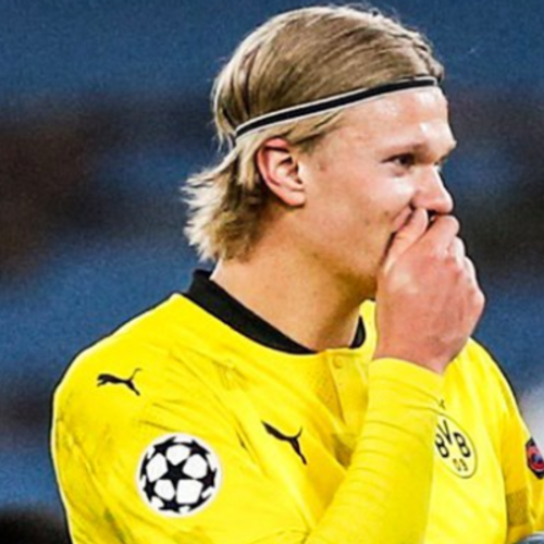 Халанд станува првиот фудбалер со неделна плата од ЕДЕН МИЛИОН евра!?