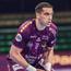 Четири гола на Лазаров, победа на Нант на гости кај Сант Рафаел