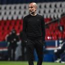 Пеп: ПСЖ сака финале, но ние ќе одиме на победа и во реваншот