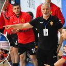ФОТО: Алушовски има решение за своите битолчани, го освои првиот трофеј во тренерската кариера