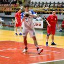 Голден Арт КЛ7 е младински шампион на Македонија