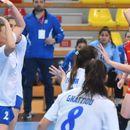 Савевски објави список на младинките за ЕХФ-шампионатот во Скопје
