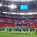 УЕФА се закани, дали финалето на ЕП ќе се пресели во Будимпешта?