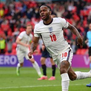 """ВИДЕО: Англија ја """"реши"""" Чешка и најави вистински спектакл во осминафиналето!"""