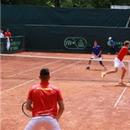 Тенисерите убедливи и против Андора во Дејвис Купот