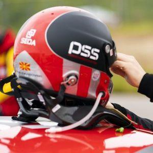 ПСС Рејсинг ќе атакува на титулата во ТЦР Европа