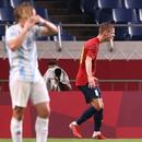 """Крај за настапите на """"гаучосите"""", Шпанија и Египет слават четвртфинале"""