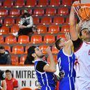 Пелистер договори македонски репрезентативец за новата сезона!
