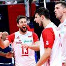 Полска ја декласира Русија и ќе игра полуфинале на ЕП
