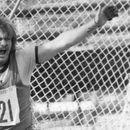 Почина атлетската легенда чиј рекорд никој не го соборил 35 години!