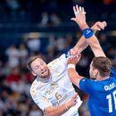 Алборг тесно го победи Мешков, Загреб и дваесетти меч без успех во ЛШ
