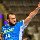 Пешевски со три гола во поразот кај Флензбург, Магдебург го освои Кил