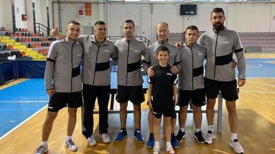 Почнува заплетот во пинг-понгарското првенство, победи на фаворитите во викенд-колата
