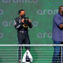 Хамилтон: Ќе биде тешко да спречам прва титула на Верстапен
