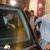 Хрватска на нозе, Роналдо за Велигден пристигна во Дубровник