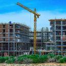 Neće biti novog zakona, bespravna gradnja biće kažnjena