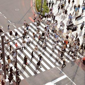 Kako će pandemija oblikovati naše gradove u budućnosti