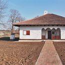 Kuća iz 19. veka u Obrenovcu demontirana i preseljena na novu lokaciju