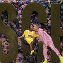 Moda za sve: Aron Filip u invalidskim kolicima na modnoj pisti