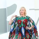 Završen Filmski festival u Veneciji: Modno priznanje za Kejt Blanšet
