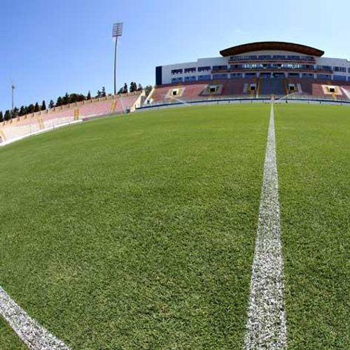 UEFA chooses Malta to host 2023 U19 Euros