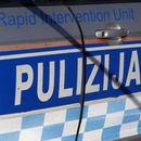 Man arrested after theft from vehicles and Luqa office