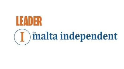 TMIS Editorial: PN due diligence – what was the point?