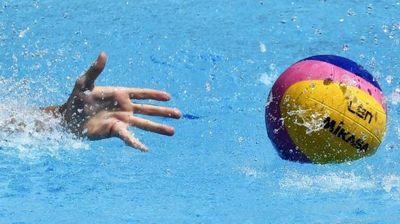 Neptunes, San Giljan earn advantage in semi-final