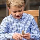 Malta to ask for return of shark tooth given to Prince George
