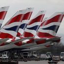 Britons fear airport queues as UK government mulls relaxing restrictions for vaccinated travellers