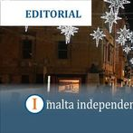 TMID Editorial: 2020 - A different kind of Christmas