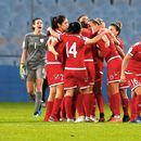 Borg, Bugeja goals propel Malta to 2-0 win over Israel