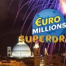 EuroMillions jackpot soars to €200 Million: become the Maltese person to win the largest prize ever!