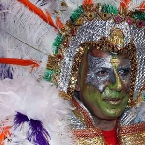 Covid-19 took a toll on Carnival companies but Carnival 2022 'will be one of the biggest yet'
