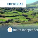 TMID Editorial: Architecture and the environment - More power to ERA and better policies
