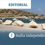 TMID Editorial: Mistra - A boulder a day keeps the caravans away