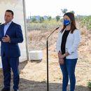 Government announces new family park in Bengħajsa