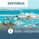 TMID Editorial: Tourism - Looking ahead